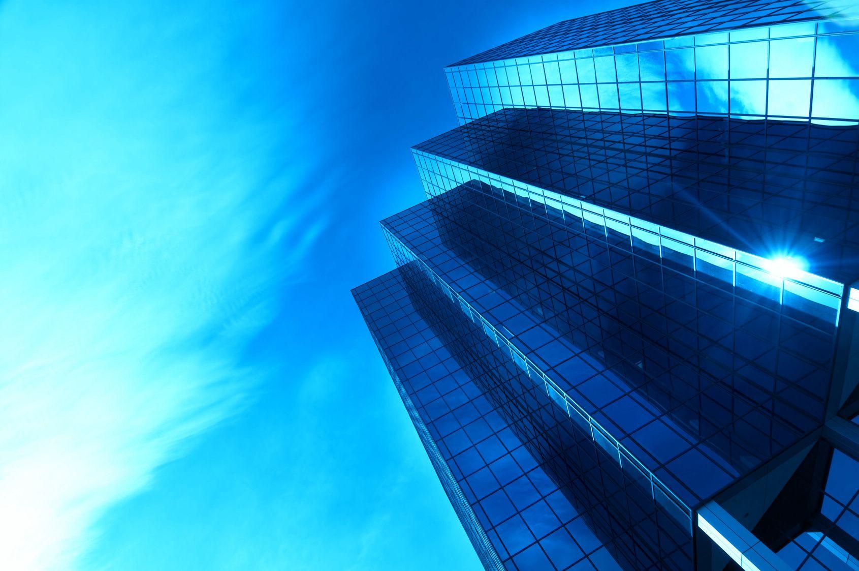 Pennant Properties